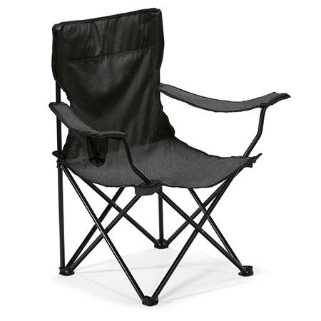 silla-plegable-personalizada-empresas-1