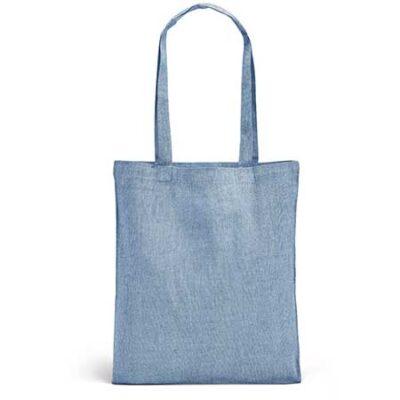 bolsas de algodón reciclado