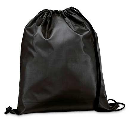 mochila-cuerdas-personalizada-barata-