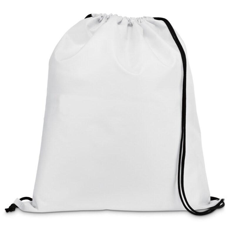 mochila-cuerdas-personalizada-barata-06
