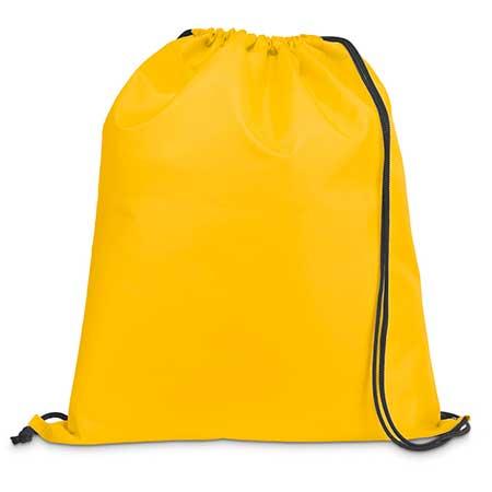 mochila-cuerdas-personalizada-barata-08