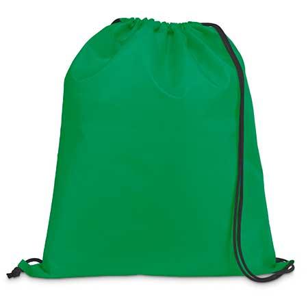 mochila-cuerdas-personalizada-barata-09