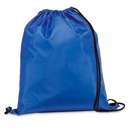 mochila-cuerdas-personalizada-barata-14