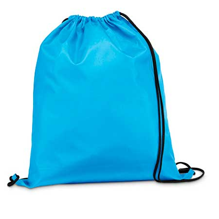 mochilas de cuerdas baratas para empresas