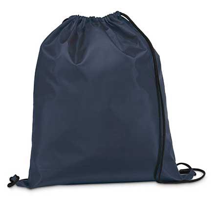 mochila-cuerdas-personalizada-barata-34