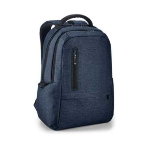 mochila corporativa portatil