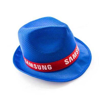 sombreros personalizados baratos empresas