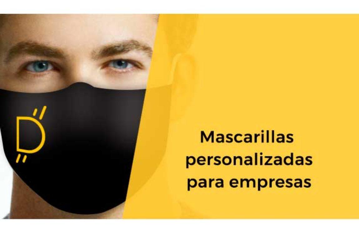 mascarillas-empresas