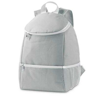 mochila nevera personalizada