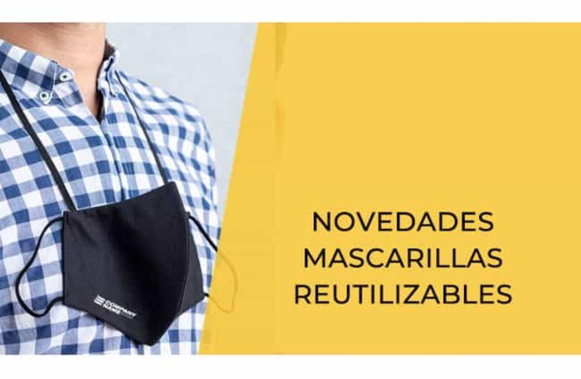NOVEDADES-MASCARILLAS-min