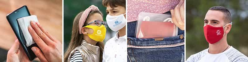 regalos empresa protección laboral