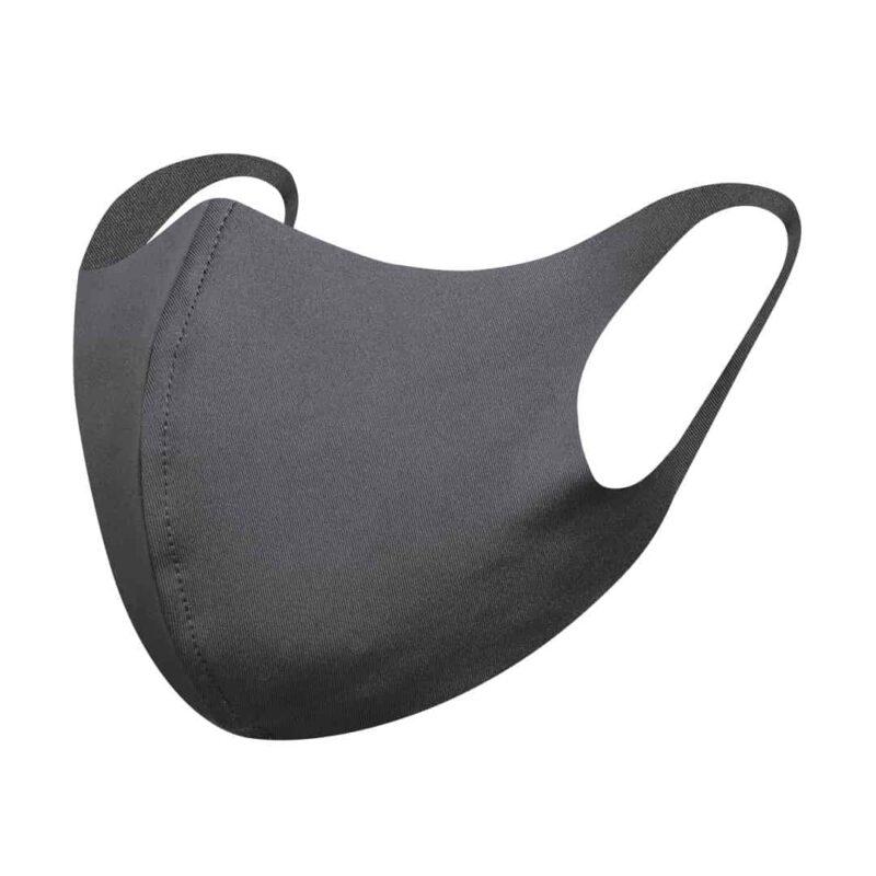 mascarillas personalizadas tela baratas