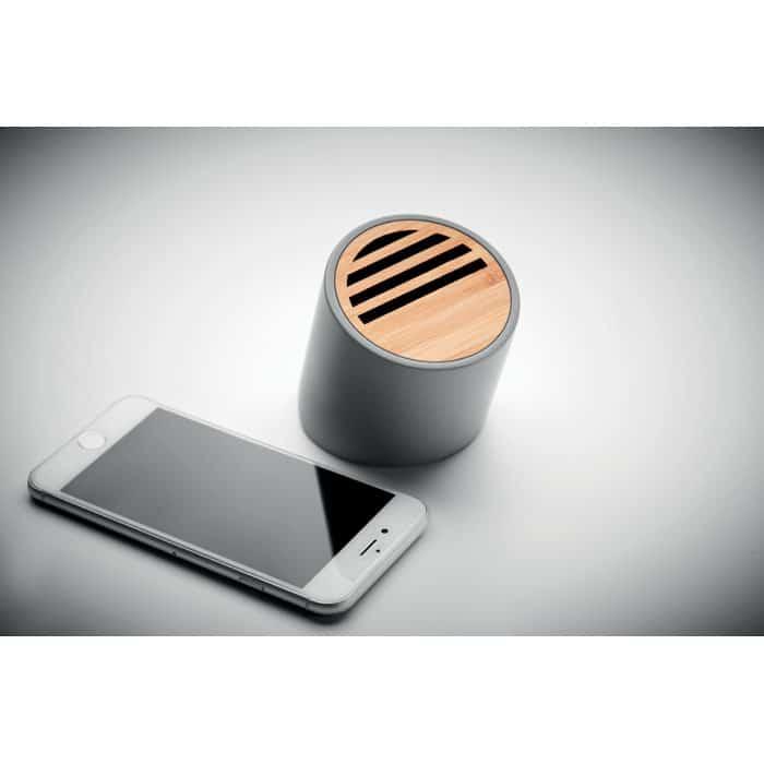gadgets personalizados empresas
