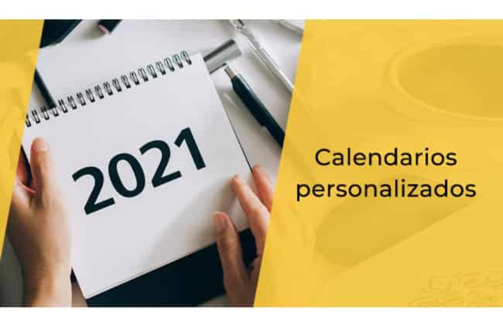 calendarios-personalizados-min