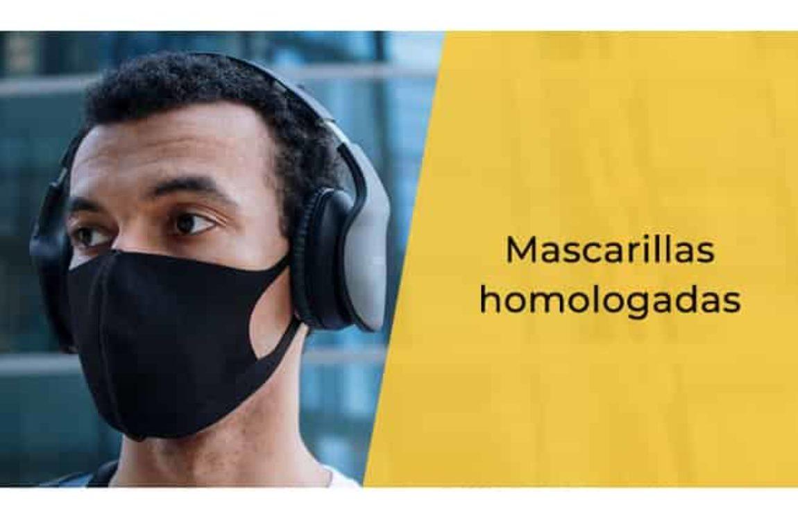 mascarillas-homologadas-min