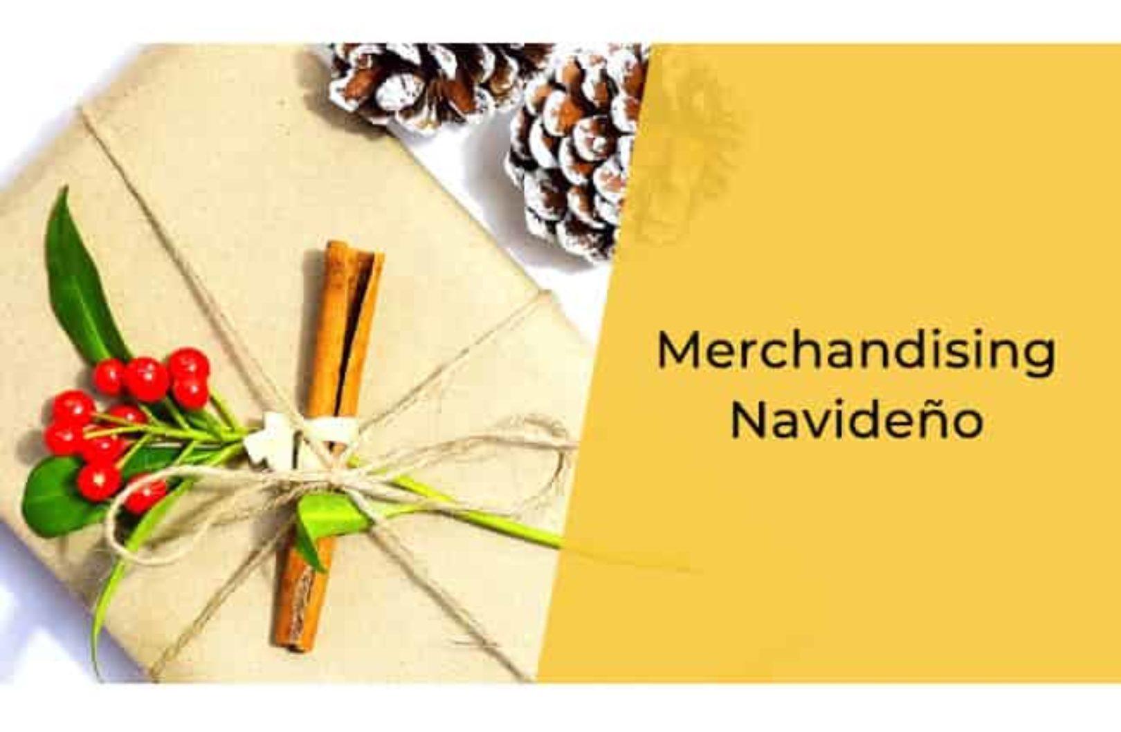 merchandising_navidad-min