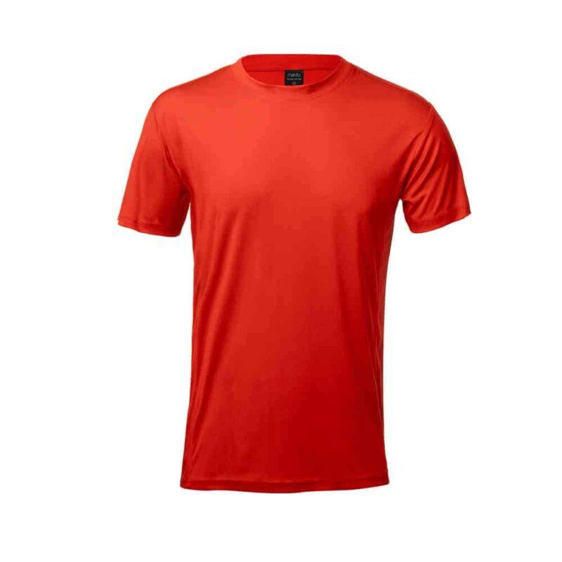 serigrafiar camisetas técnicas