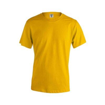 estampación de camisetas personalizadas baratas