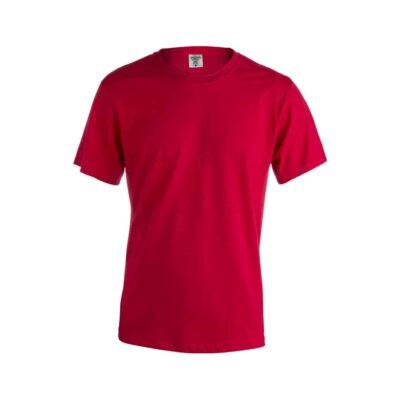 serigrafiar camisetas baratas Online