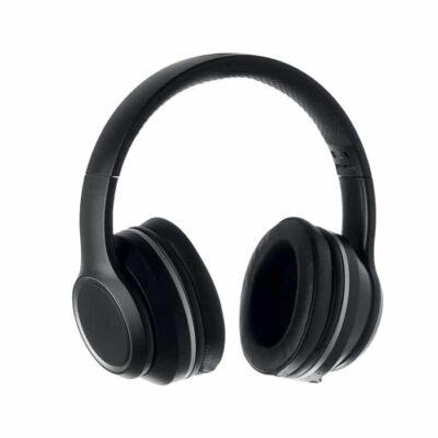 auriculares plegables anti ruido