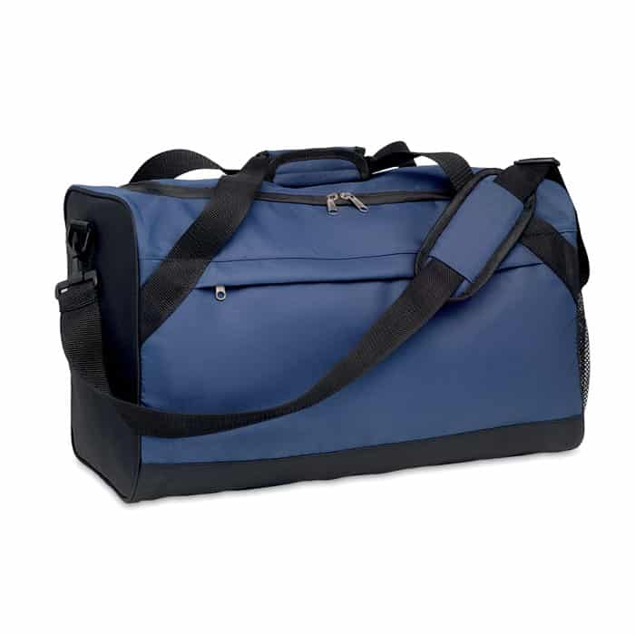 mochila viaje deporte reciclada
