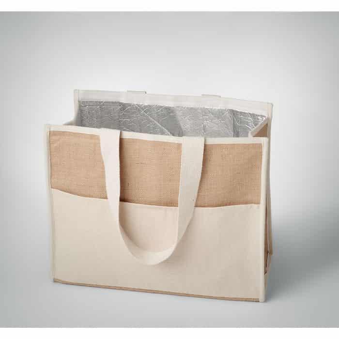 bolsas ecológicas para serigrafiar