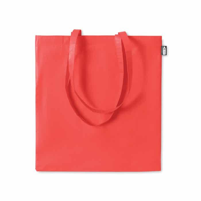 bolsas tela eco personalizadas