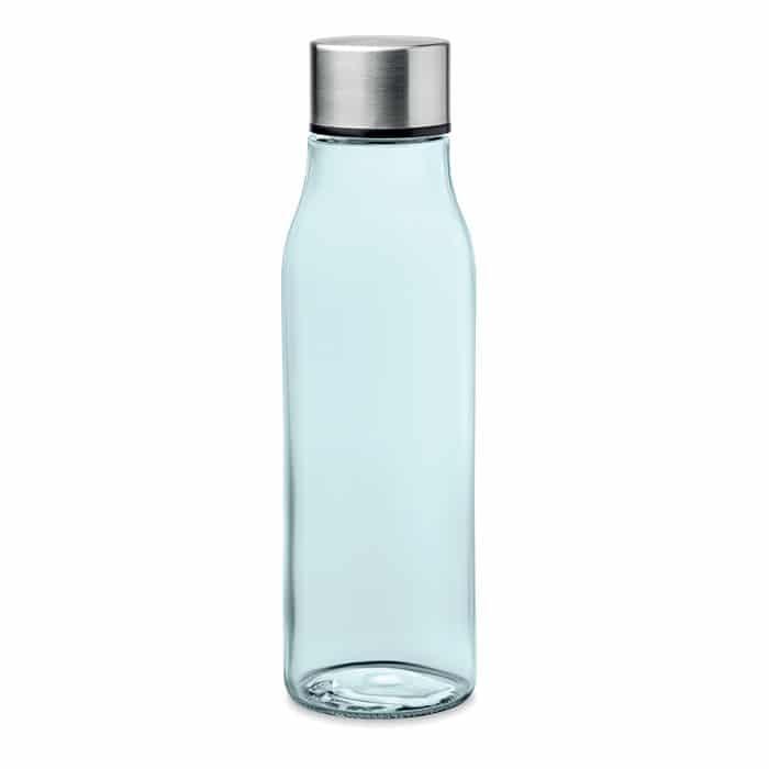 botellas agua cristal personalizadas