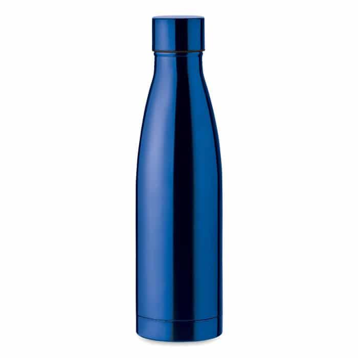 botellas termo personalizadas empresas