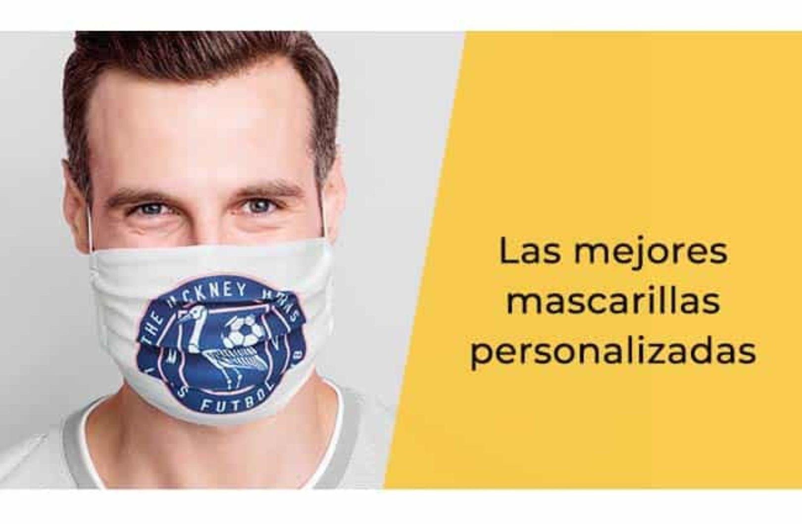 mascarillas-personalizadas-min