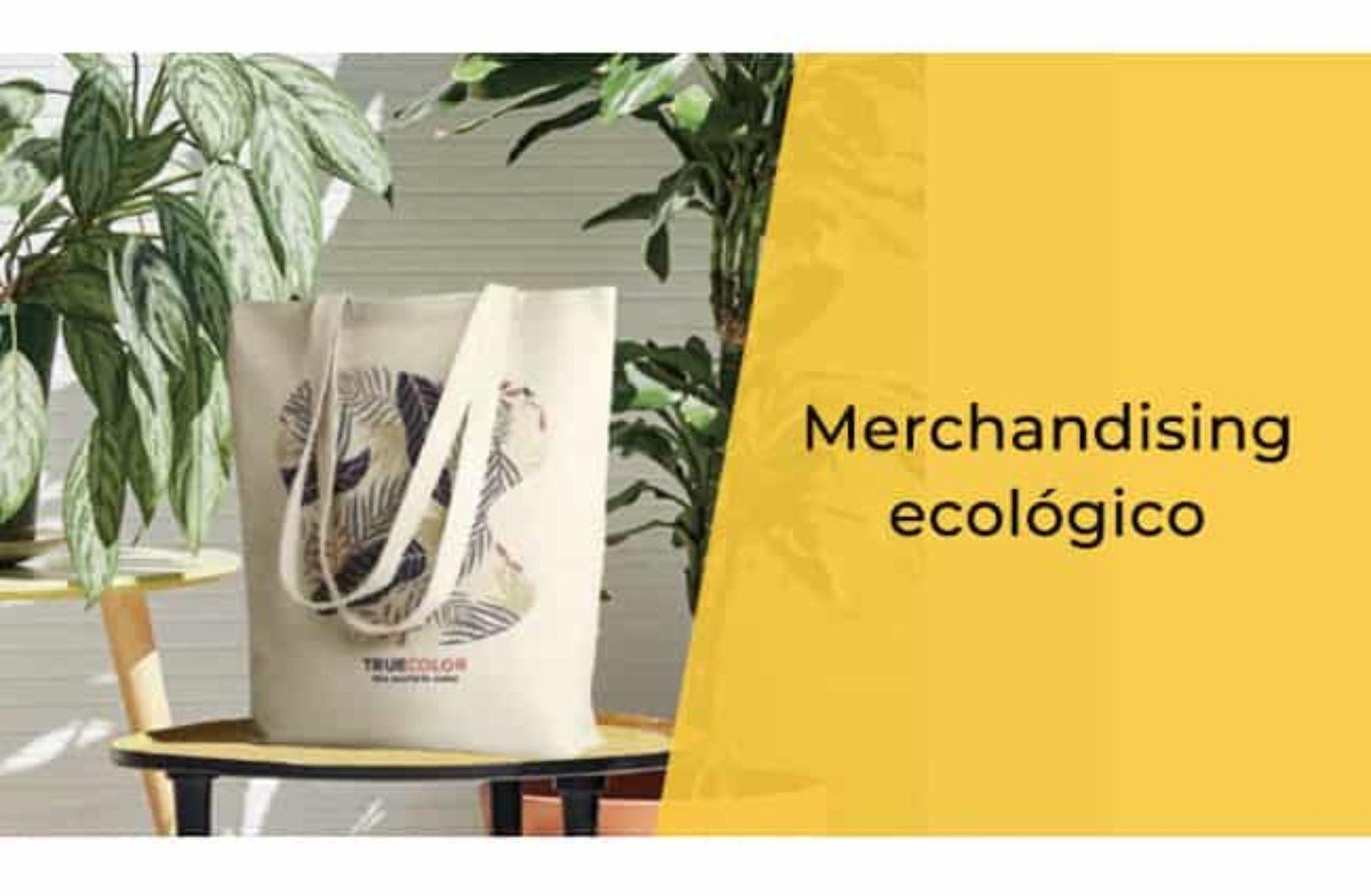 merchandising-ecologico-min
