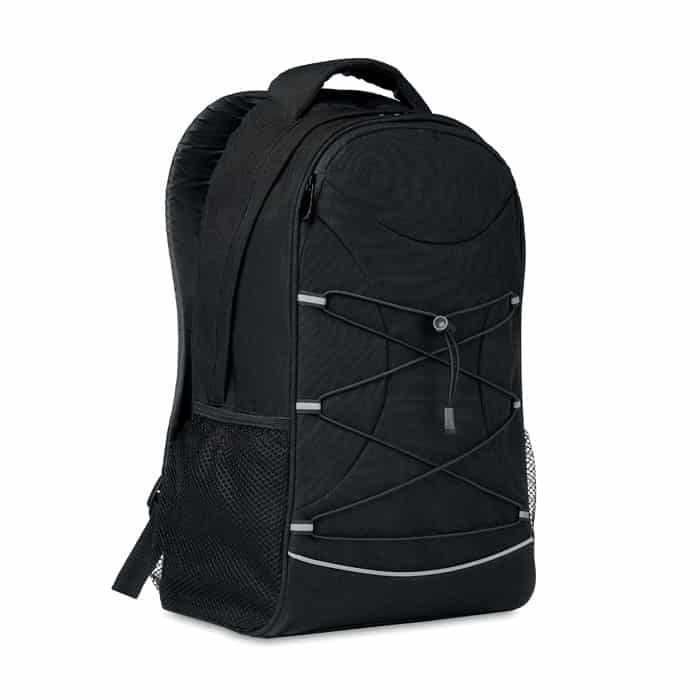 mochilas personalizadas para deporte y viaje
