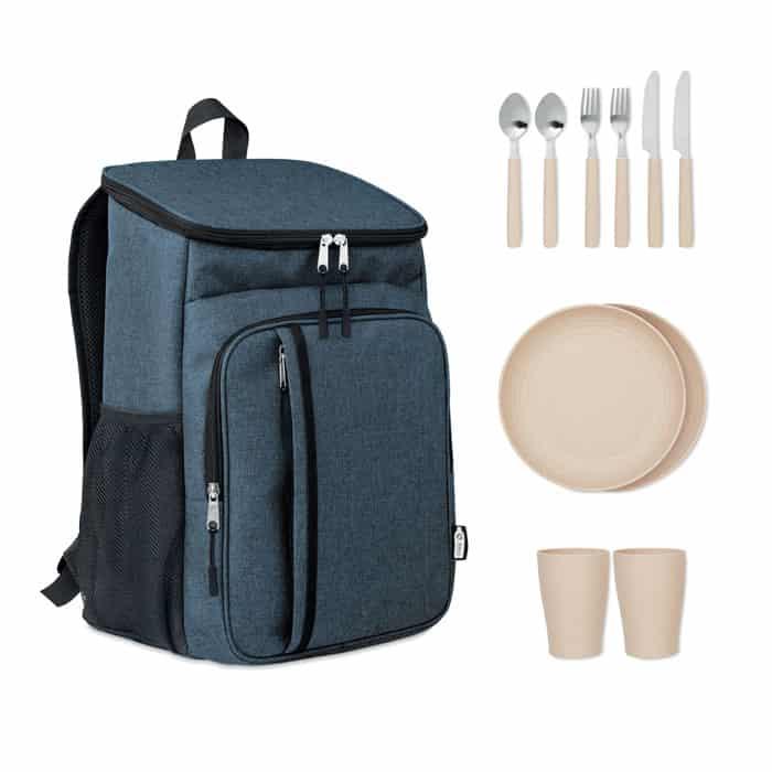 mochila nevera picnic personalizada