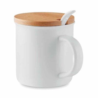 tazas originales para personalizar