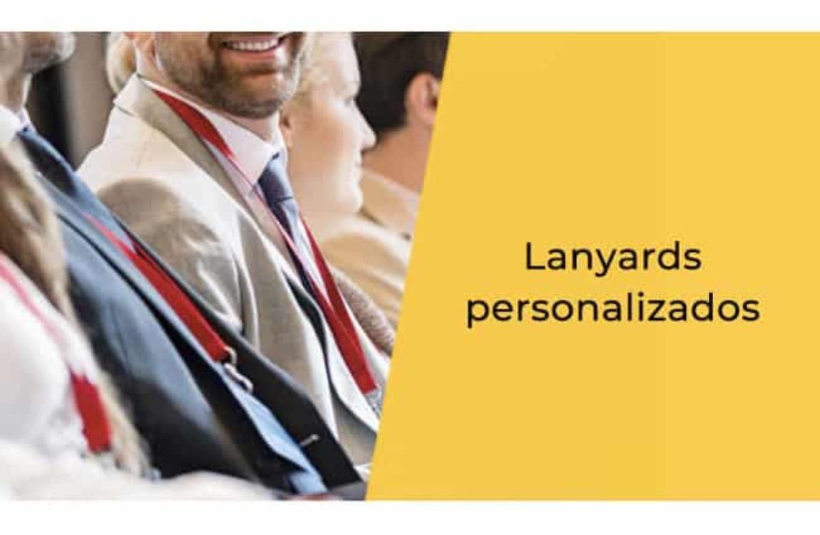 lanyards-personalizados-min