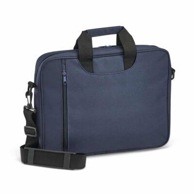 maletín corporativo personalizado