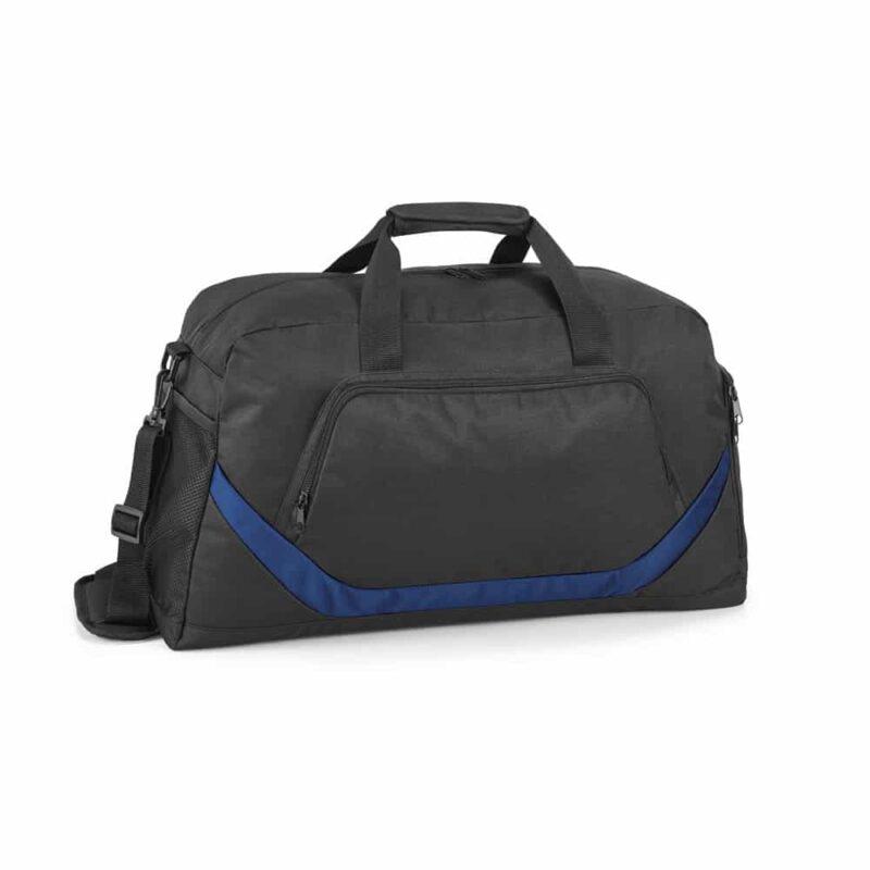 mochilas deporte personalizadas