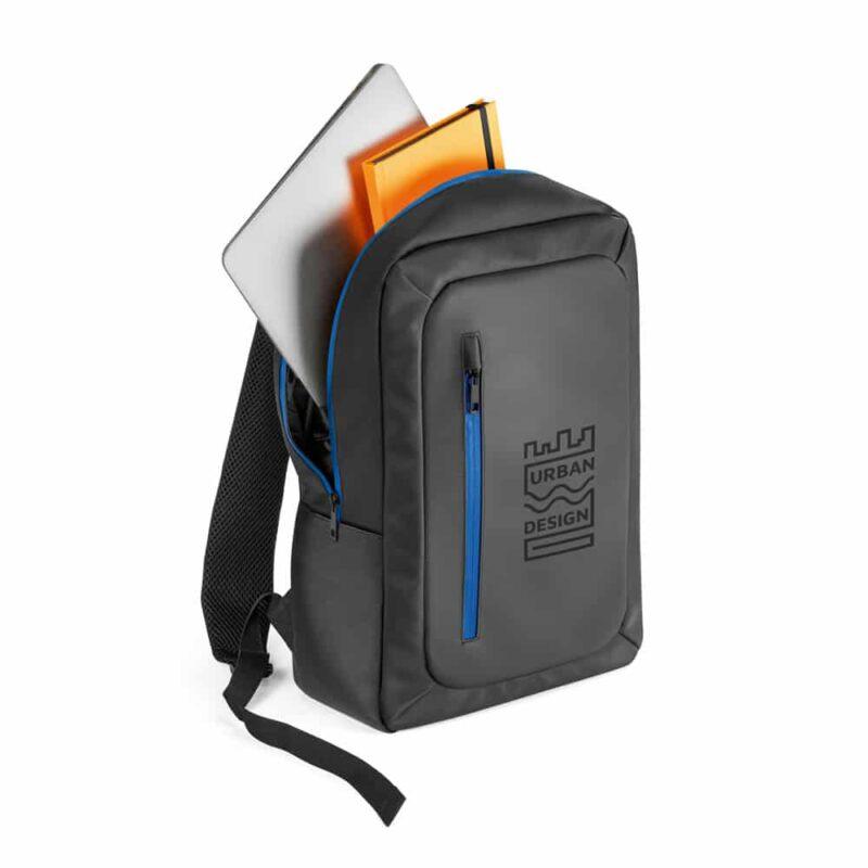 mochilas para empleados personalizadas