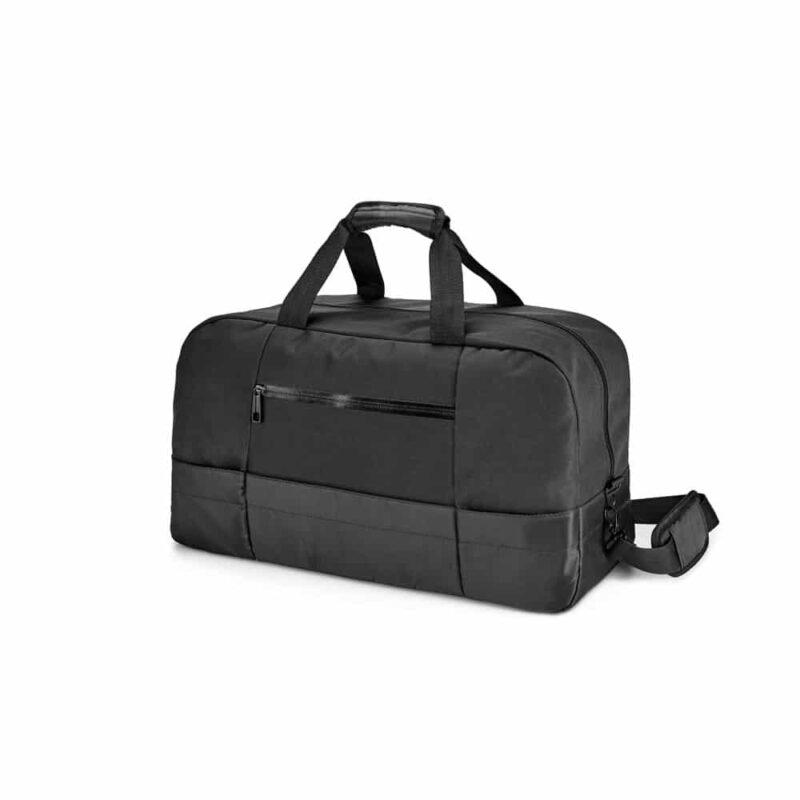 mochilas deportivas personalizadas