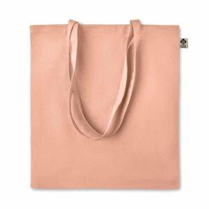 bolsas algodon organico baratas