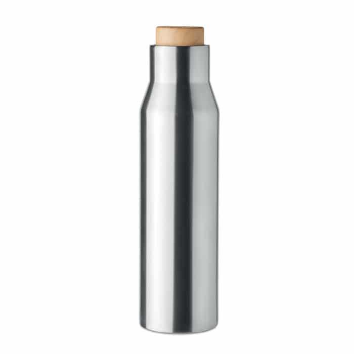 botellas termo personalizadas