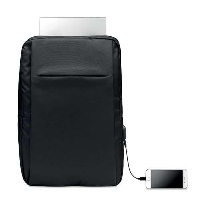 mochilas corporativas personalizadas para empresas