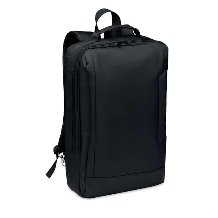 mochilas recicladas rpet