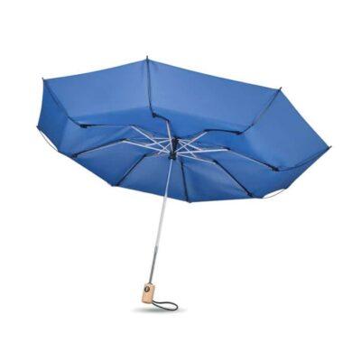 paraguas reciclados para personalizar