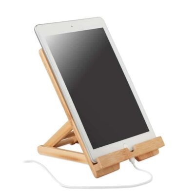 soporte tablet personalizado