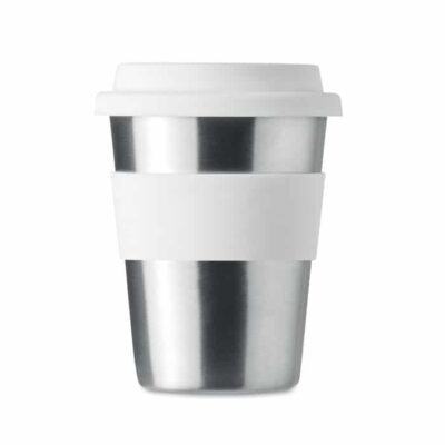 vasos take away personalizados