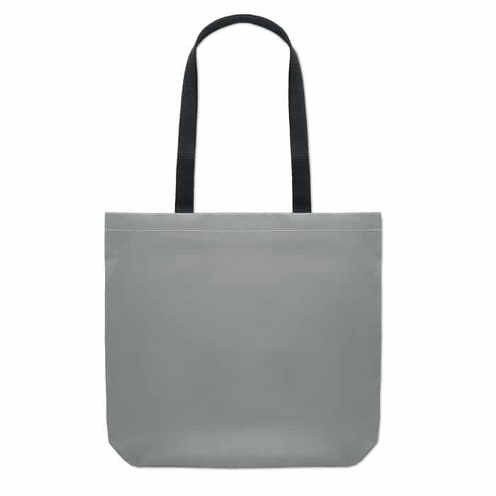 bolsa reflectante personalizada