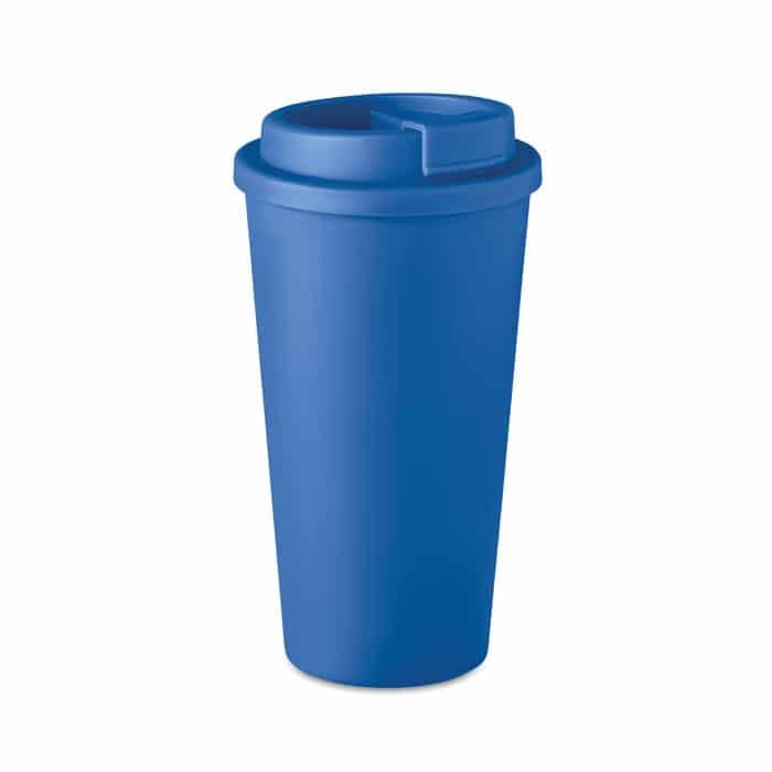 vasos para llevar personalizados